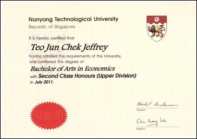 jeffrey_certificate