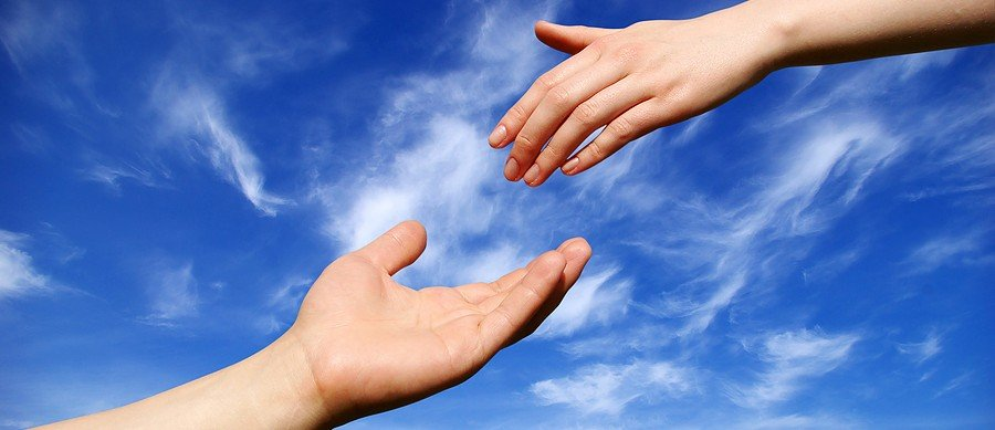 financial aid scheme for econs tuition
