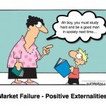 Positive Externality - Ace Your Econs