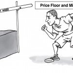 Price Floor - A Level Econs Singapore
