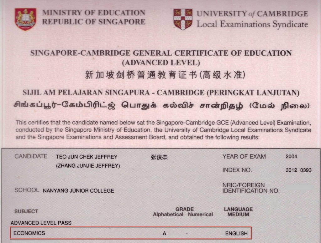 GCE A lvl Cert-page Editted 2