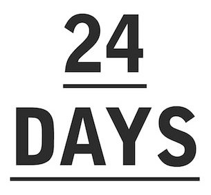 24days-final11x17-web