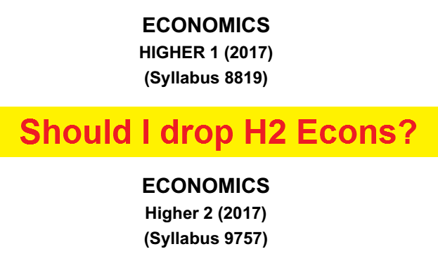 h1 econs essays View essay - 2015_h1_mye_essay_q3 from eco 108 at suny stony brook 2015 h1 econs mye essay review h1 essay 3a explain the possible sources of inflation in singapore [10] b.