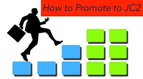 promote-brand