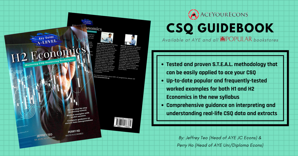 Tested and proven S.T.E.A.L. methodology that can be easily applied to ace your CSQ-7