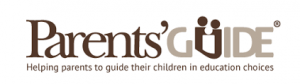 JC1 Economics Tuition Provider featured by Parent's Guide